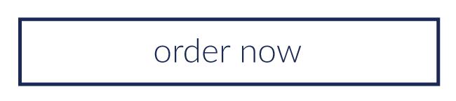 xmas orders